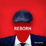 reborn_cover_2016_d